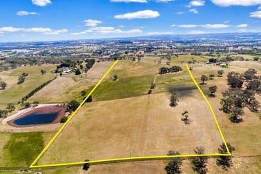 Lot 2 Piney Ridge Road Hay Valley SA 5252 - Image 1