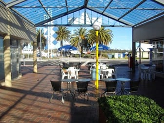 Retail  business for sale in Lakes Entrance - Image 2
