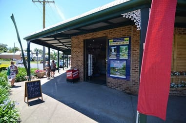 Newsagency  business for sale in Pambula - Image 1