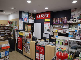 Post Offices  business for sale in Gilles Plains - Image 1
