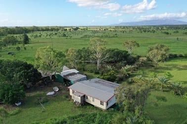 512 Tondara  Road Guthalungra QLD 4805 - Image 1