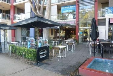 Restaurant  business for sale in Westmead - Image 3