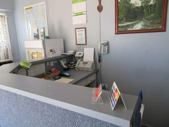 Motel  business for sale in Mitchell - Image 3