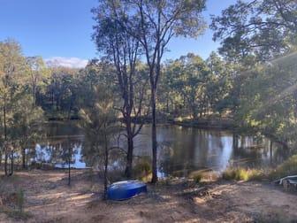 25 Westwood Road Gungal NSW 2333 - Image 3