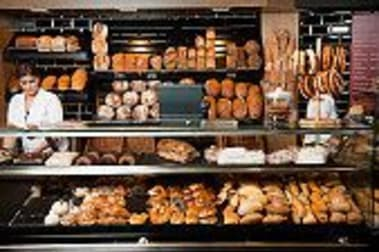Bakery  business for sale in Frankston North - Image 1