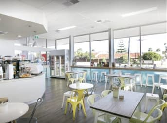 Cafe & Coffee Shop  business for sale in Scarborough - Image 1