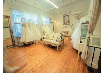 Retail  business for sale in Warrnambool - Image 3