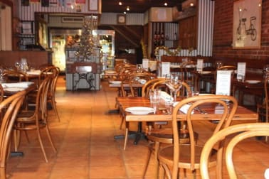 Food, Beverage & Hospitality  business for sale in Mudgee - Image 1