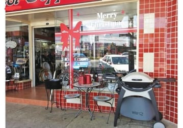 Retail  business for sale in Stanthorpe - Image 2