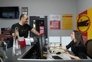 Mechanical Repair  business for sale in Werribee - Image 2