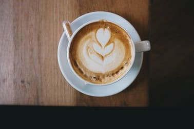 Cafe & Coffee Shop  business for sale in Christies Beach - Image 1