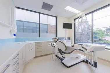 Dental  business for sale in Ryde - Image 2