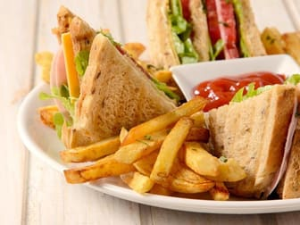 Restaurant  business for sale in Cronulla - Image 2