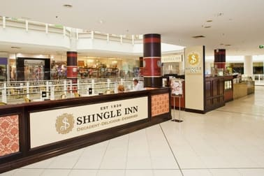 Shop & Retail  business for sale in Brisbane City - Image 2