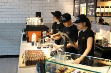 Food, Beverage & Hospitality  business for sale in Cairns - Image 1