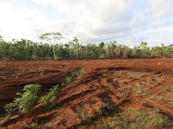Lot 11 Isabella Mcivor Road Hope Vale QLD 4895 - Image 1