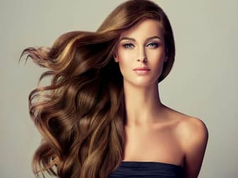 Hairdresser  business for sale in Sydney City NSW - Image 2