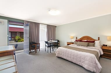 Motel  business for sale in Portland - Image 2