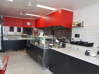 Cafe & Coffee Shop  business for sale in Tullamarine - Image 1