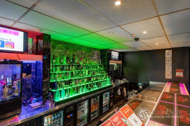 Bars & Nightclubs  business for sale in Spring Hill - Image 1