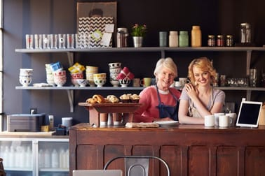 Food, Beverage & Hospitality  business for sale in Armadale - Image 1