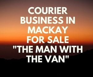 Transport, Distribution & Storage  business for sale in Mackay - Image 1