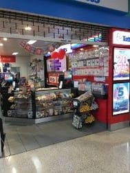 Post Offices  business for sale in Wodonga - Image 3