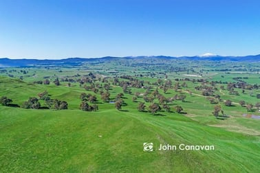 347 Mt Battery Road Mansfield VIC 3722 - Image 3