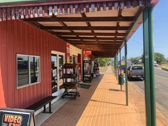 Shop & Retail  business for sale in Esk - Image 2