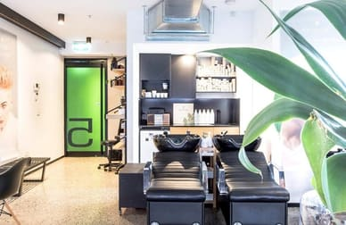 Beauty, Health & Fitness  business for sale in Brunswick East - Image 2