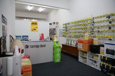 Franchise Resale  in South Melbourne - Image 3