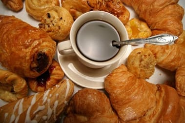 Bakery  business for sale in Hawthorn - Image 3