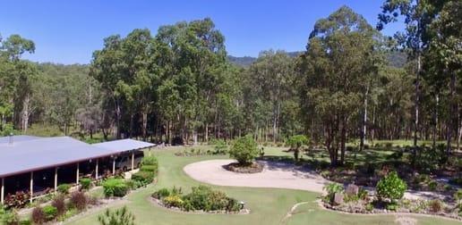 Tabulam NSW 2469 - Image 3