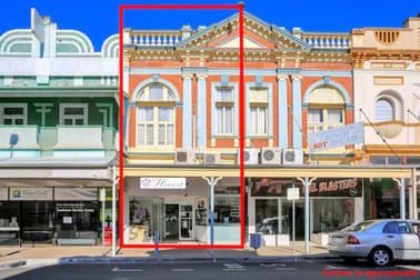 Shop & Retail  business for sale in Maryborough - Image 1