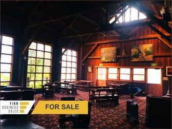 Accommodation & Tourism  business for sale in Derwent Bridge - Image 3