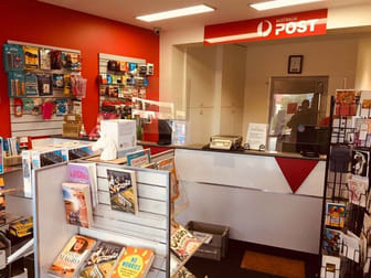 Post Offices  business for sale in Exeter - Image 2