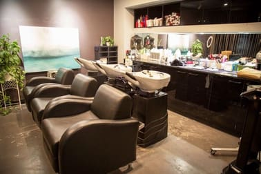 Beauty, Health & Fitness  business for sale in Melbourne - Image 3
