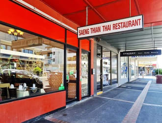 Food, Beverage & Hospitality  business for sale in Bentleigh East - Image 1