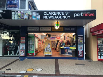 Retail  business for sale in Port Macquarie - Image 1