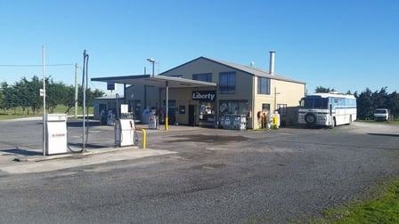 Automotive & Marine  business for sale in Stanley - Image 1