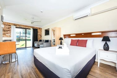 Accommodation & Tourism  business for sale in Lemon Tree Passage - Image 2