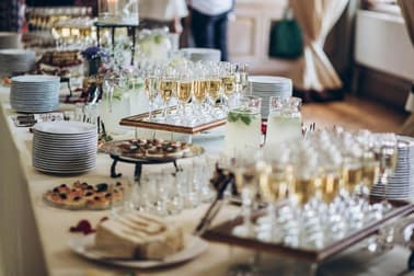 Catering  business for sale in Melbourne 3004 - Image 3