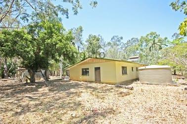 3017 Mulligan Highway Biboohra QLD 4880 - Image 3