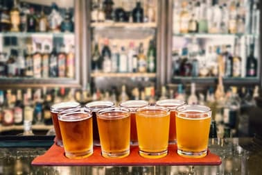 Alcohol & Liquor  business for sale in Wantirna South - Image 1