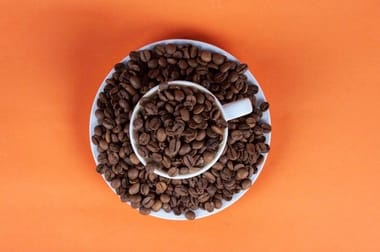 Cafe & Coffee Shop  business for sale in Keysborough - Image 1