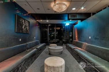 Bars & Nightclubs  business for sale in Spring Hill - Image 3