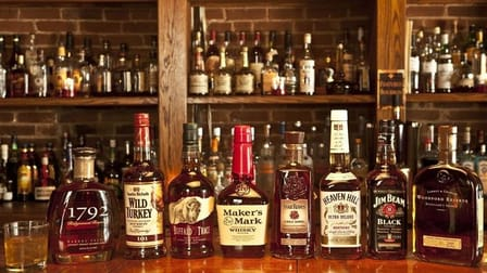 Alcohol & Liquor  business for sale in Carlton North - Image 2