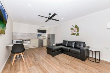 Motel  business for sale in Rosslea - Image 3