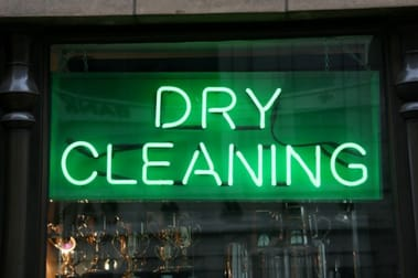 Cleaning Services  business for sale in Doncaster - Image 1