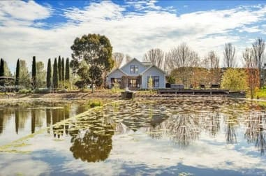 Agricultural  business for sale in VIC - Image 1